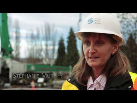 Discover what Seattle Public Utilities is all about.