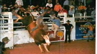 Boi Bandido - Antonio Carlos & Amaury