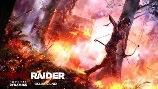 Tomb Raider. Мнение от JEDI