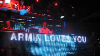 A State Of Trance Year Mix 2012 (Authentic HQ) ASOT 593 27-12-12 .wmv