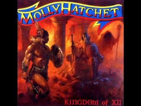 flirting with disaster molly hatchet video youtube lyrics video download