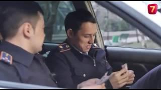 Эвакуатор Бишкек 0555605870. evakuatorkg.kg(, 2016-09-29T08:34:02.000Z)