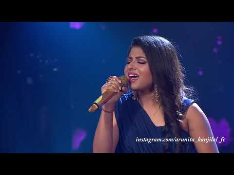 Download teri meri kahani  full  song   arunita kanjilal#