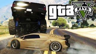Grand Theft Auto 5 - THE PACIFIC STANDARD JOB - Convoy - (PC Gameplay Walkthrough)