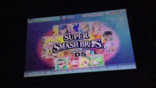 What a Hacked 3DS Looks Like