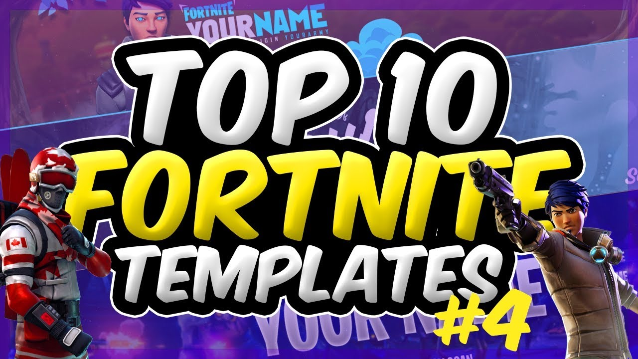 how to get default fortnite player banner