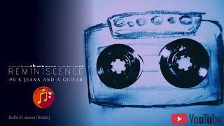 Bulla ki Jaana - Rabbi - Rabbi Shergill FLAC Audio Quality