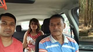 Trip to Singri,Nainital, Uttarakhand.