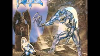 Preyer (UK) - Terminator (Full Vinyl Rip)