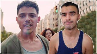 Review: ¿El musical del verano? | In the Heights (En el Barrio)