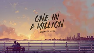 Mark Tuan x Sanjoy - One in a Million (Animated Video)