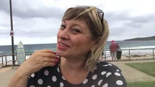 ОВЕН - ГОРОСКОП на ЯНВАРЬ 2018 года от Angela Pearl.