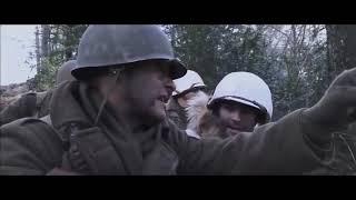 Военные фильмы 2019 'НИКЕЛЬ' ПОЖАЛУЙСТА ПОДПИШИСЬ НА КАНАЛ,ЧТОБЫ НЕ ПРОПУСТИТЬ НОВЫЕ ФИЛЬМЫ.