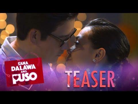 Sana Dalawa Ang Puso April 24, 2018 Teaser