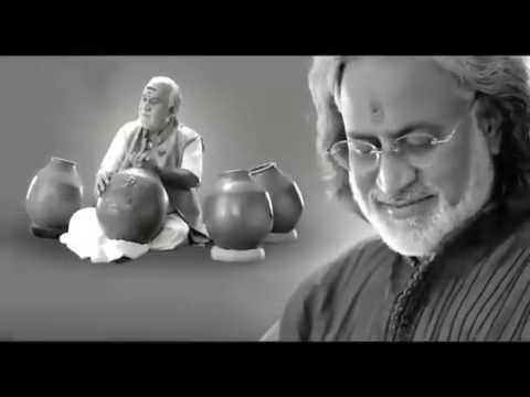 National Anthem In Indian Classical Music