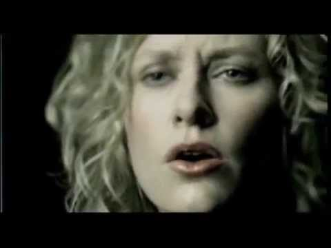 Shelby Lynne – Your Lies #CountryMusic #CountryVideos #CountryLyrics https://www.countrymusicvideosonline.com/shelby-lynne-your-lies/ | country music videos and song lyrics  https://www.countrymusicvideosonline.com