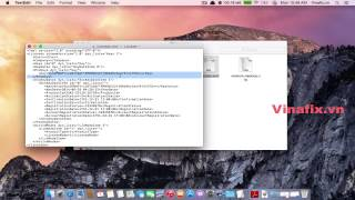 Activate Parallels 10 By Vinafix.vn