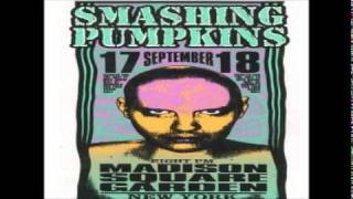 Smashing Pumpkins ft. Evan Dando & The Frogs - 1979 & Muzzle (Live MSG 1996)