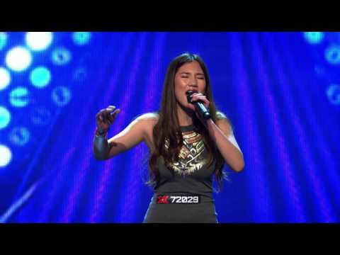 natalie-ong's-performance-of-christina-aguilera's-'the-voice-within'---the-x-factor-australia-2016