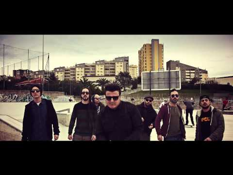 Forelock & Arawak - Dem Fi Know [Official Video 2015]