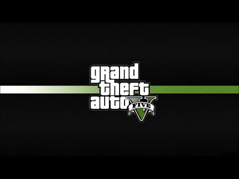 Vybz Kartel - Fast Life [Bass Boosted] (GTA V The Lab)