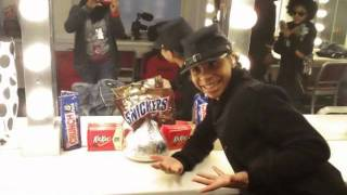 The Young & The Mindless: Roc Royal Birthday Special! Part 2