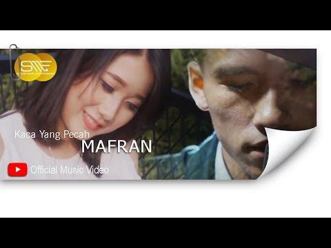 MAFRAN - KACA yang PECAH [ Official Music Video ]