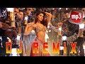 Ek do Teen Song //DJ Remix//Baaghi 2