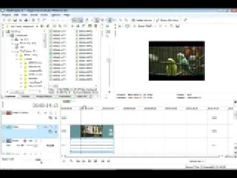 Cinescore theme pack free download mgcrise.