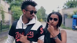 Ethiopian Music: Baba (Iwedshalew) ባባ (እወድሻለው)  - New Ethiopian Music 2018(Official Video)