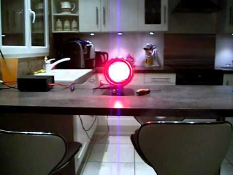 MARS Light 888 & MARS Light 888 - YouTube azcodes.com