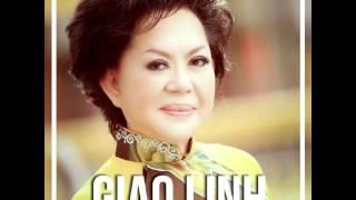 Đan áo mùa xuân BEAT   Giao Linh   Báu Studio