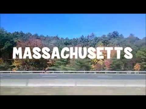 [OCT. 15-16, 2016] My Commentary on Worcester, MA