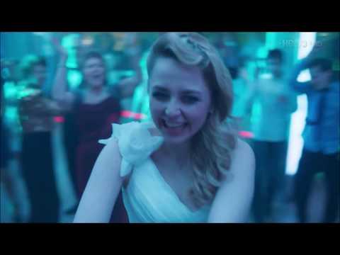 WESELE 2 Cały film Polski Online 1080p