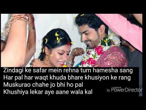 Best Shayari For Marriage Anniversary 2