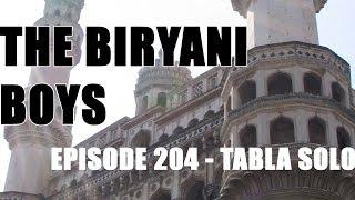 Maestro Ustad Shabbir Nisar - The Biryani Boys - Season 2, Episode 7