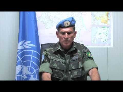 MaximsNewsNetwork: GOMA, D.R.CONGO: CIVILIANS HAVE 48-HOURS to DISARM (MONUSCO)