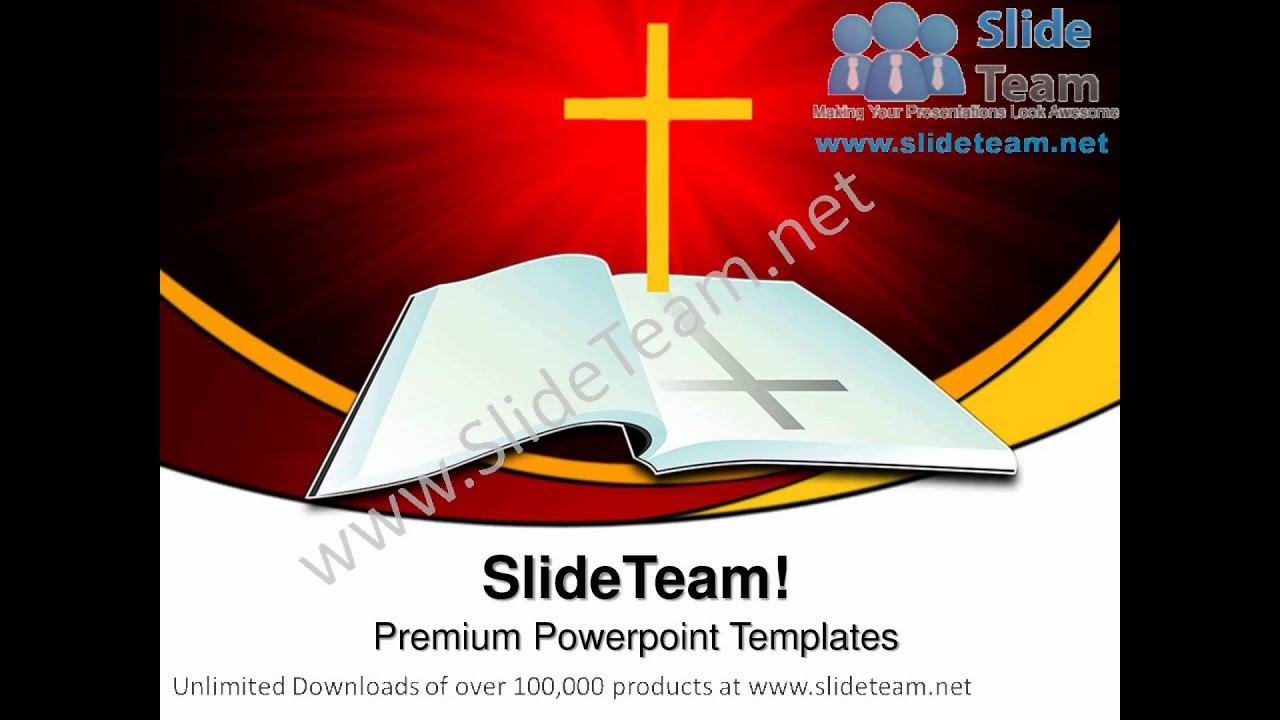 Holy bible christian powerpoint templates ppt themes 0812 slides holy bible christian powerpoint templates ppt themes 0812 slides backgrounds toneelgroepblik Images