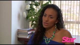 sandrina schultz talks lamar odom s drug use