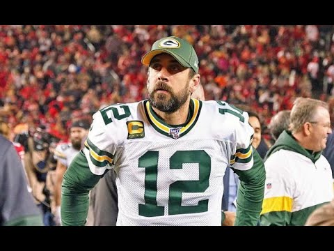 Green Bay Packers Lose Another NFC Championship Game - Now What?