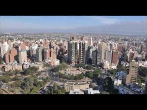 Ciudad De Cordoba  / Argentina *fotos 2013