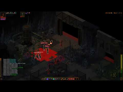 Underrail - Thought Control psi build gameplay. Faceless Commander. Dominating  