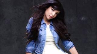 Indila - Boite en argent thumbnail