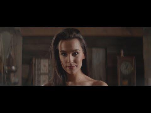 Adam Stańczyk - Słodka śmierć (Official Video) 4K