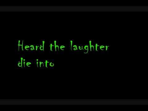 """In Spite of Everything"" - Matthew Fogle"