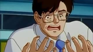 Download Video Fobia Episode 1 [ENGLISH DUB] Dan Green Hentai Part 1 MP3 3GP MP4