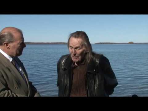 Gordon Lightfoot: A Hometown Tribute | Part 8 - Gordon Lightfoot Interview