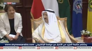 مروحيات فرنسية متطورة للجيش الكويتي