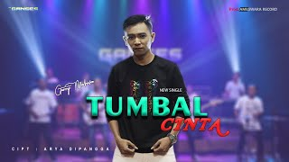 Gerry Mahesa - Tumbal Cinta | Om Ganses [OFFICIAL]