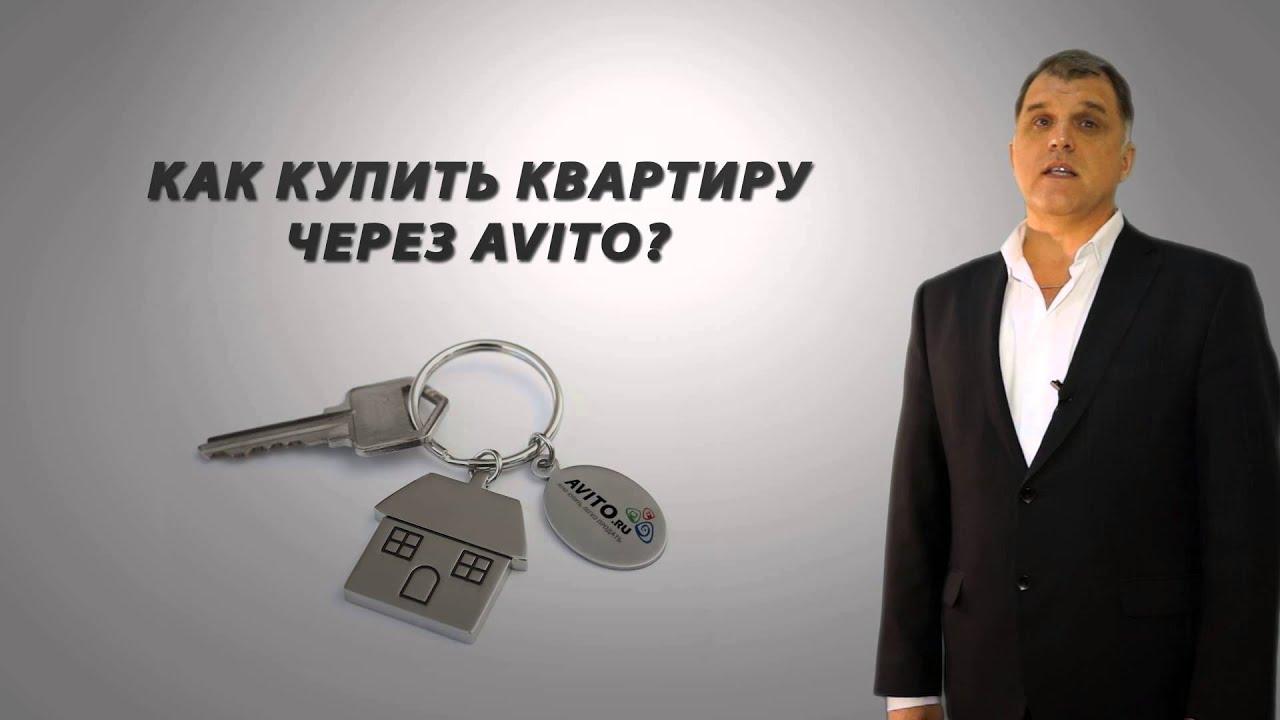 Объявления о продаже автомобилей в тольятти. Продажа авто б/у и новых, частные объявления, авторынки и автосалоны тольятти.